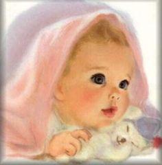 baby under blanket(784×800)