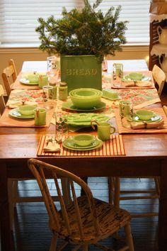 dining+room+christmas+jadeite.JPG 1,066×1,600 pixels