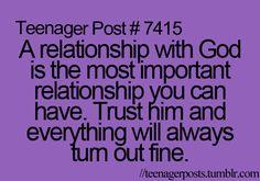 teenage relationships, teenager posts relationships, relationship posts, quot