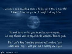 poem sayings, memori, friends, heaven, thought, families, angels, love quotes, mom