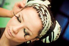 basket weav, weddings, braids, woven hair, baskets