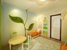 Unique-kids-room-decorating-ideas_large