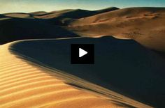 """""""One Solitary Life"""" (click through to watch) http://www.videosmotivational.com/best-clips/spirituality-videos/one-solitary-life/"""