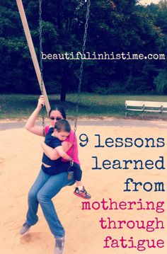 9 lessons learned fr