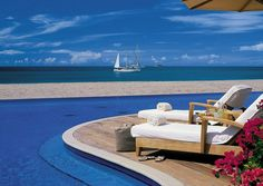 Nevis West Indies Private Residences | For Your Recreation | Four Seasons
