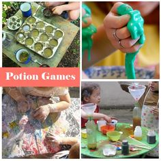 great activities for three-year-olds