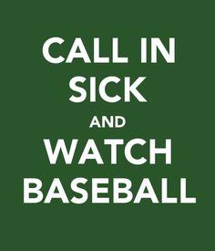 yanke, baseball, watch basebal, sport, game