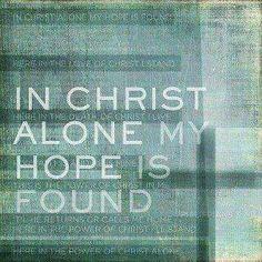 I love Jesus!!!