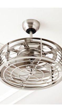 Harbor Breeze Hive Series Ceiling Fan, Harbor, Wiring ...