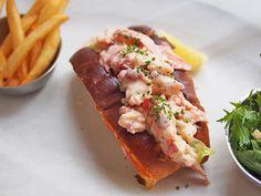 market-grill-lobster-slider