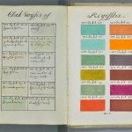 271 Years Before Pantone, an Artist Mixed and Described Every Color Imaginable in an 800-Page Book