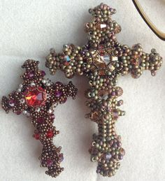 Byzantine-Cross-size-11-and-8-a.JPG.jpg (741×816)