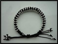 Barong Bracelet