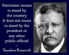 theodore roosevelt, books, food for thought, cleanses, theodor roosevelt