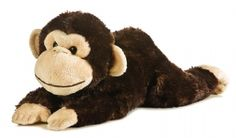 Chimp at theBIGzoo.com, a toy store with over 12,000 products.