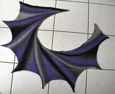 chatonne's Wingspan - no project notes available.