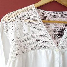 Crochet Galore