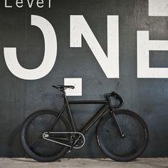 saving up. #bici #design #stile #fotografia