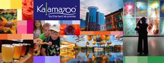 Local Spotlight: Favorite things to do in Kalamazoo | Discover Kalamazoo Blog | Kalamazoo Michigan News