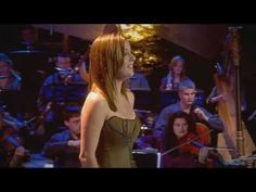 Celtic Woman - May it Be