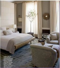 chair, living rooms, house design, color palettes, master bedrooms