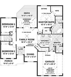 5 Bedroom Ranch House Plans furthermore Home Floorplans together with Narrow Lot European Home Plan 48385fm also 002h 0091 likewise House Plans. on european open floor plan