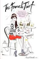 Book Review of The French Twist by The Joyful Organizer.