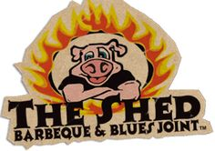 Recipe – MommaMia's Mac Salad | The Shed Barbeque & Blues JointThe Shed Barbeque & Blues Joint