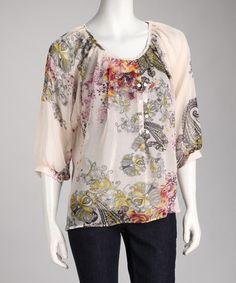 Chenault Clothing & kersh  