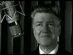 DAVID LYNCH: Eraserhead Stories (Full Documentary) Just watched the first 10 minutes and I cannot wait to watch the entire doc about Lynch/Eraserhead. I wanted to thank you for the post here OP. I have been a fan of David Lynch and his concept of ideas for a long time. Although not such a fan of his most recent music, this and other films will be talked about by viewers for many years to come. Thanks for posting