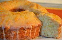 bolo-de-laranja-com-flocos-de-cenoura-2