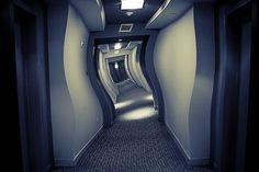 vertigo by pixeltoaster, via Flickr