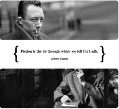 tell the truth or lie essay 'truth vigilante' remark by new york times public editor sparks debate, should journalists be objective or tell the truth.
