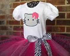 hello kitty costume for toddlers - Google Search