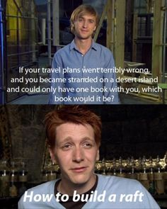 funny random pictures of harry potter | Dump A Day funny harry potter character quotes - Dump A Day