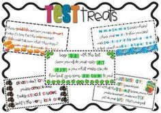 classroom, test treat, test time, school stuff, assess