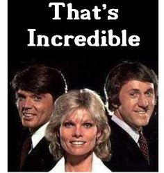 flashback, 70s80s kid, rememb, growing up, favorit memori, childhood, tvs, tv shows, incred