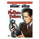 The Maltese Falcon (Three-Disc Special Edition) (DVD)By Humphrey Bogart