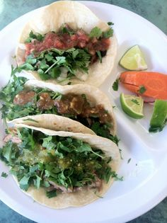 cancun fiesta fresh tacos old westport kansas city