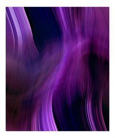 purple - Google Search