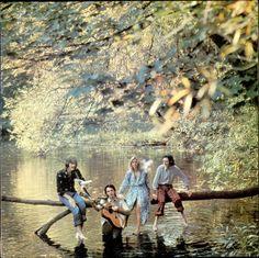 Paul McCartney and Wings | Wild Life