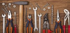 7 Web Tools Every Start-up Needs #business #onlinemarketing