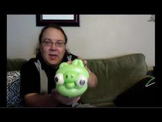 Bad Piggies balloon tutorial