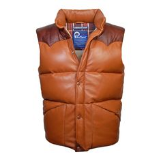 Penfield's 35th anniversary Outback Vest - this edition is sold out so this is nothing more that a picture of a vest that once was.