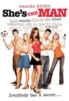 LOVE this movie - Am I right or am I right?! @Nevine Ragab Tabbara