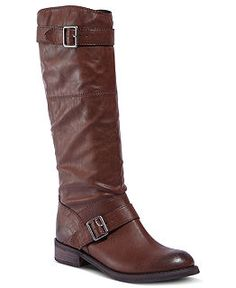 Womens Boots at Macy's - Buy Boots for Women - Macy's  Dolce Vita Twisp Riding Boots