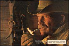 ad nyc, marlboro man, memori lane, interest collect, vintage ads