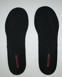 Smartmask Insoles by smartmask. $19.99. Built in arch support. Mask foot oder. fight foot faitgue. shock absorption. Smartmask smart 001 comfort insoles are made of custom-blended polyurethane foam.These insoles are durable yet pliable;creating cushion comfort and great arch support where your feet need it the most.It's affordable and easy to use.
