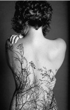 Tatto....