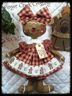 http://i.ebayimg.com/t/Primitive-Sweet-Raggedy-Gingerbread-Doll-COOKIE-from-Ginger-Creek-Crossing-/00/s/NjY2WDUwMA==/z/Im0AAOxy0aBRqA-f/$(KGrHqV,!rEFGi8CkWhMBRq!-fJ,0Q~~60_12.JPG